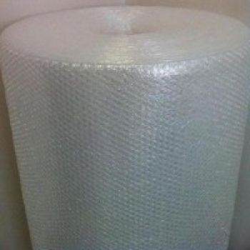 Bubble Wrap 1,5 x 100 m
