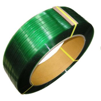 PET Strapping bands